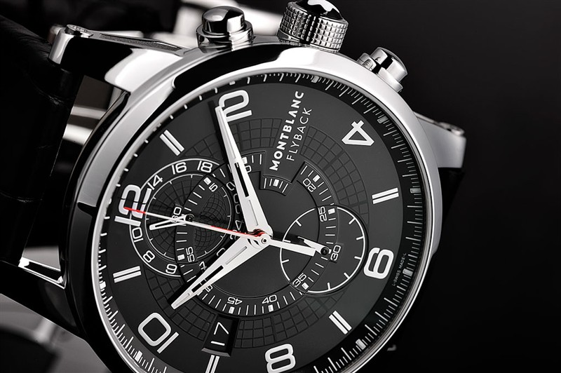 Name:  montblanc-timewalker-twinfly-4.jpg