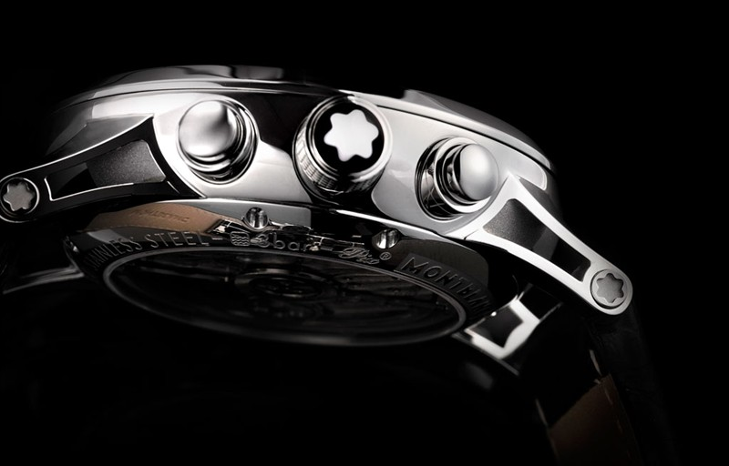 Name:  montblanc-timewalker-twinfly-6.jpg