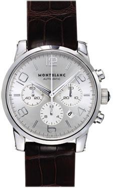 Name:  montblanc_09671.jpg Views: 326 Size:  18.7 KB