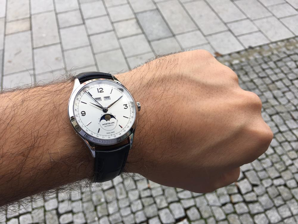 Name:  montblanc_quantime_complet_112538_z2.jpg