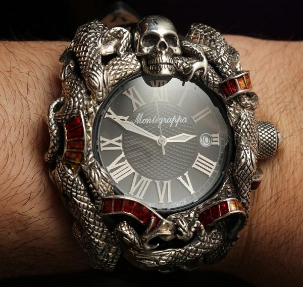 Name:  Montegrappa-Chaos-watch.jpg Views: 105 Size:  176.1 KB