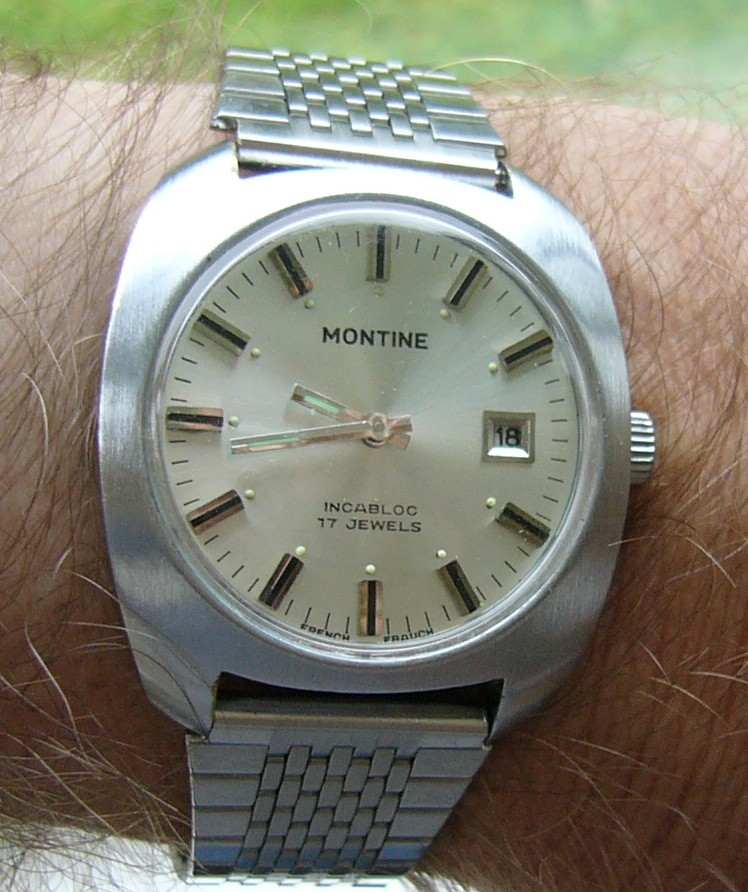 Name:  Montine (2).JPG Views: 1580 Size:  162.4 KB