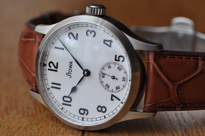 Name:  Montre-du-jour.jpg