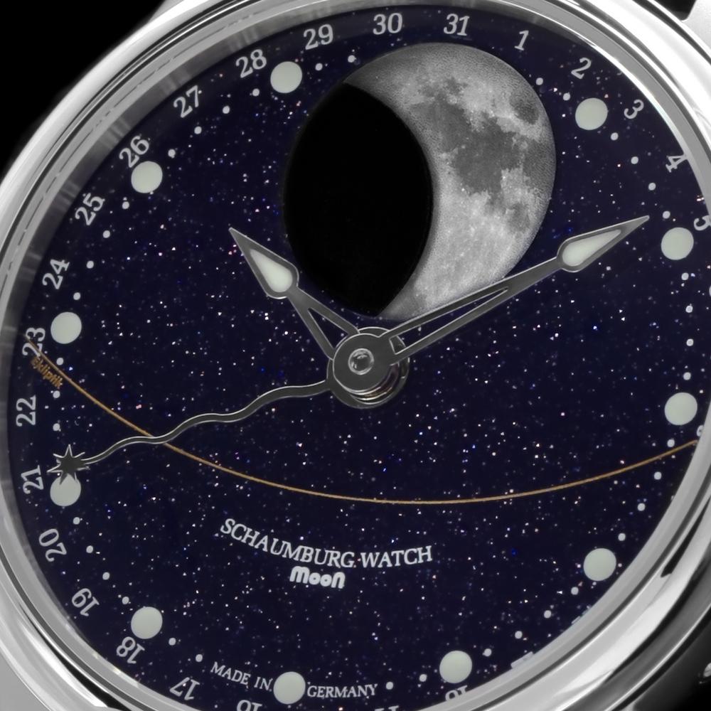 Name:  moon-galaxy-1.jpg Views: 160 Size:  552.5 KB