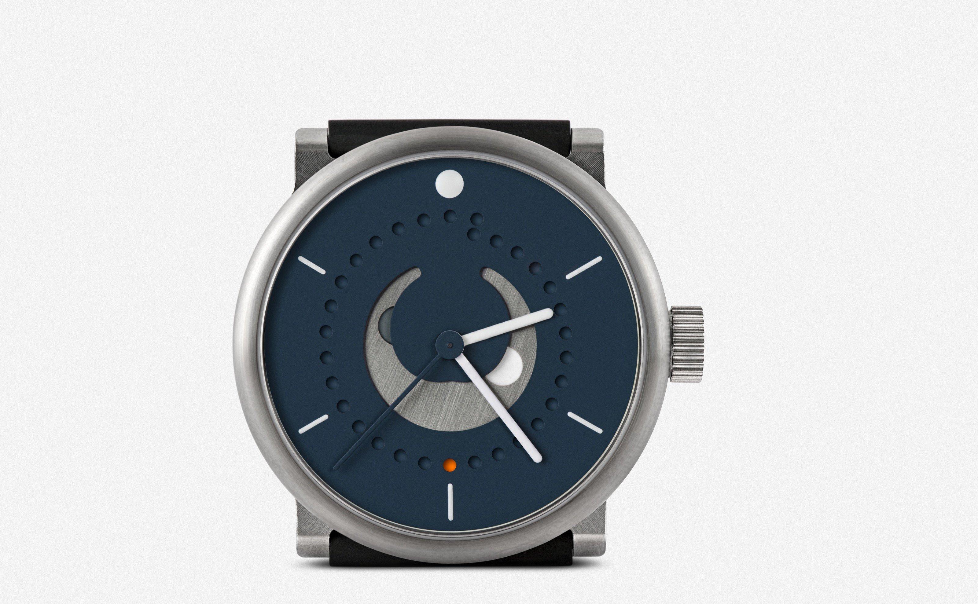 Name:  moon-phase-watch-oj-blue-39mm-ochs-und-junior-S-1-3200px.jpg Views: 17 Size:  773.1 KB