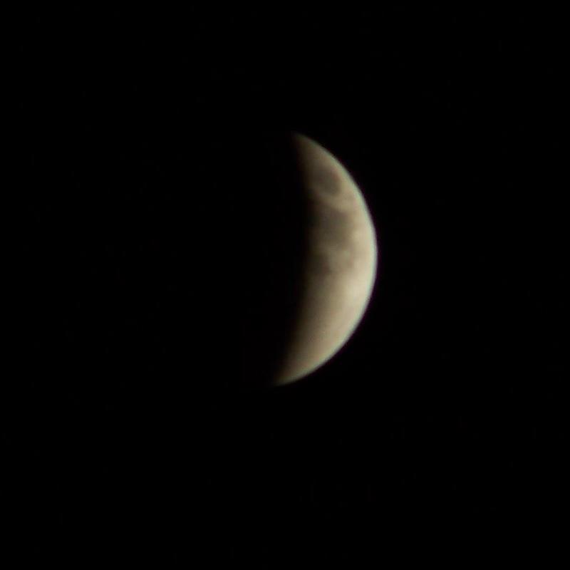 Name:  Moon092815_A.jpg Views: 80 Size:  22.9 KB