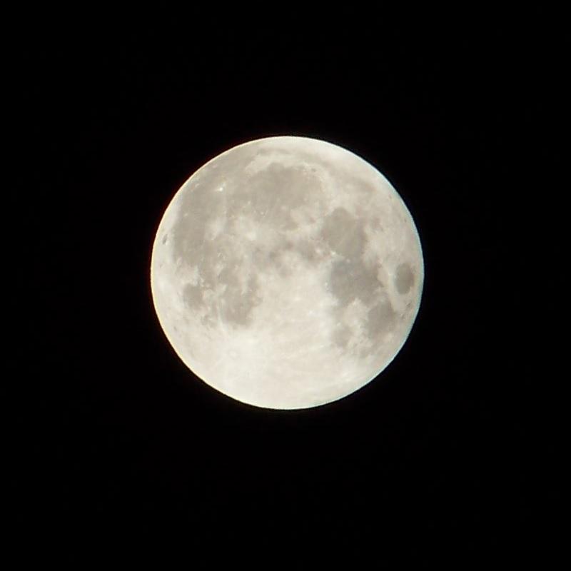 Name:  Moon092815_B.jpg Views: 81 Size:  43.5 KB