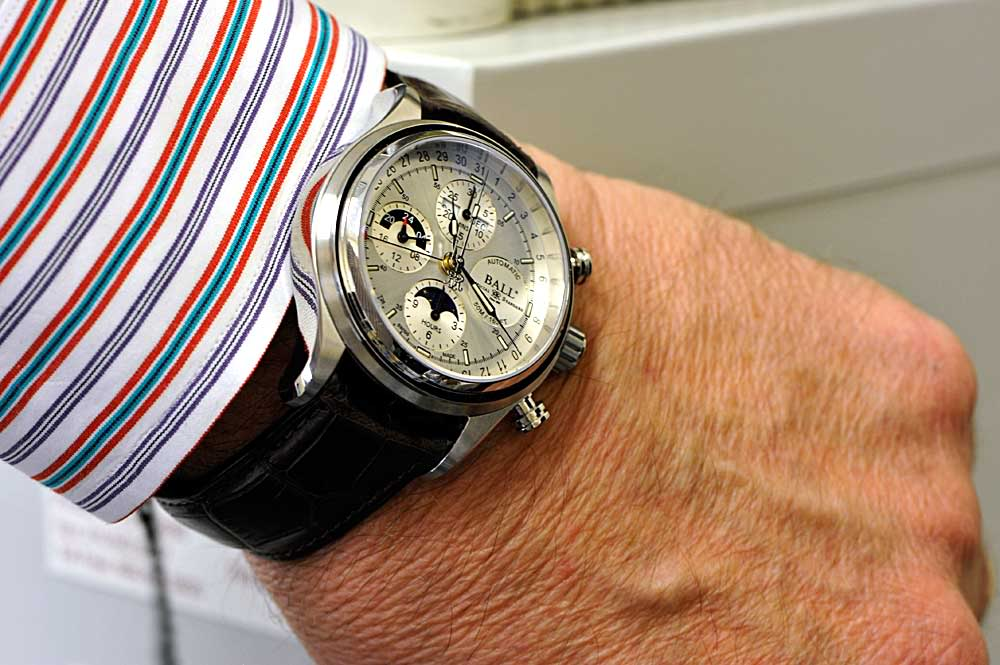 Name:  Moonlight-Special-Silver-Wrist.jpg Views: 2161 Size:  88.4 KB