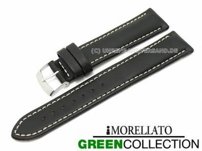 Name:  Morellato Green Strap.jpg Views: 46 Size:  15.1 KB