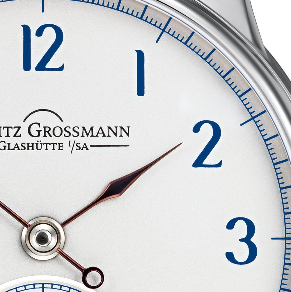 Name:  Moritz-Grossmann-Benu-Email-Enamel-5.jpg Views: 59 Size:  624.7 KB
