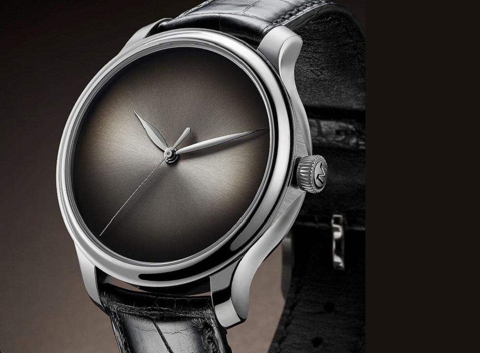 Moser-Concept-Watch-Fume-Monard-2