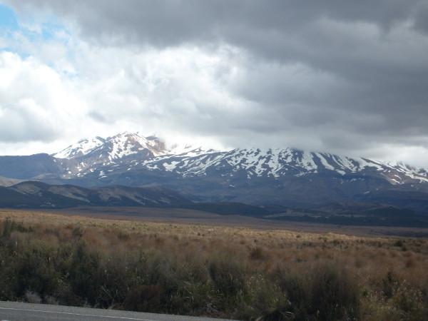 Name:  Mount Ruapehu_1.jpg Views: 143 Size:  62.5 KB
