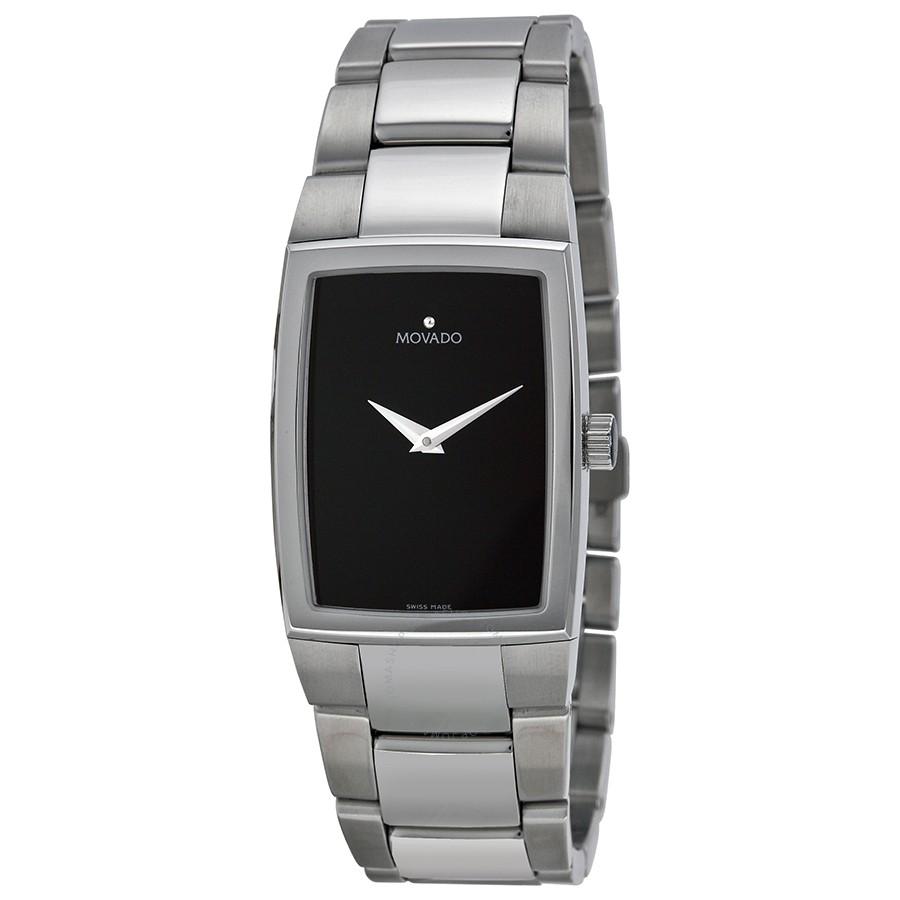 Name:  movado-eliro-black-dial-stainless-steel-ladies-watch-0606662_6.jpg Views: 77 Size:  57.5 KB