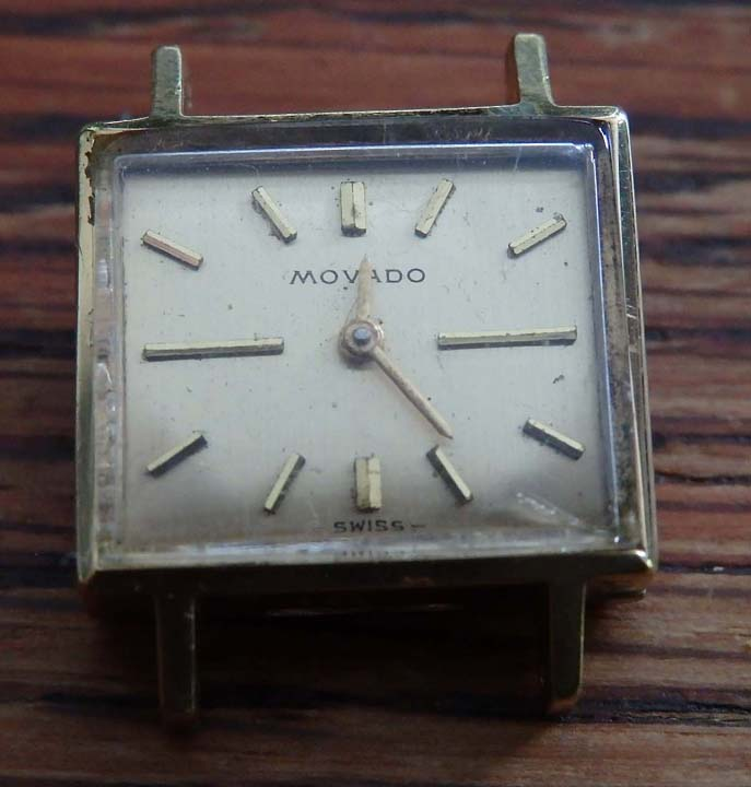 Name:  Movado frontjpg.jpg Views: 121 Size:  60.4 KB