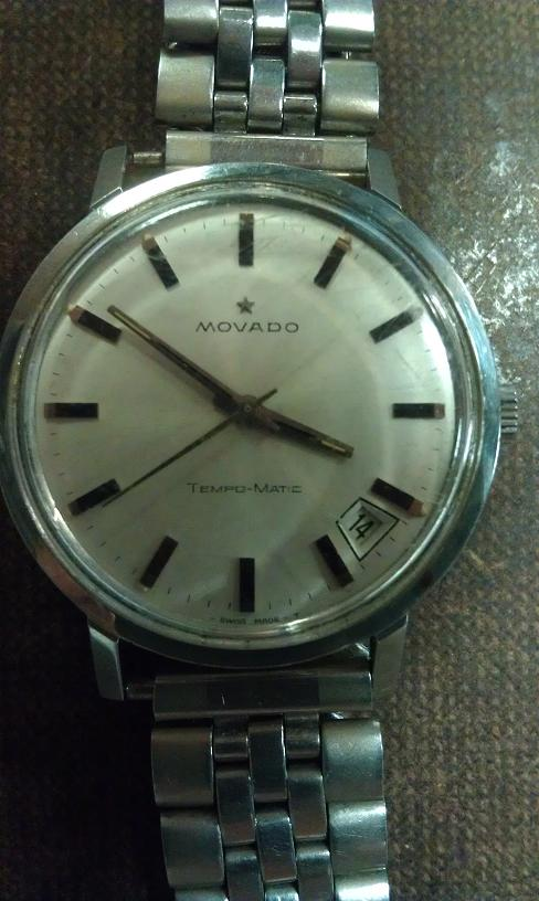 Name:  movado.jpg