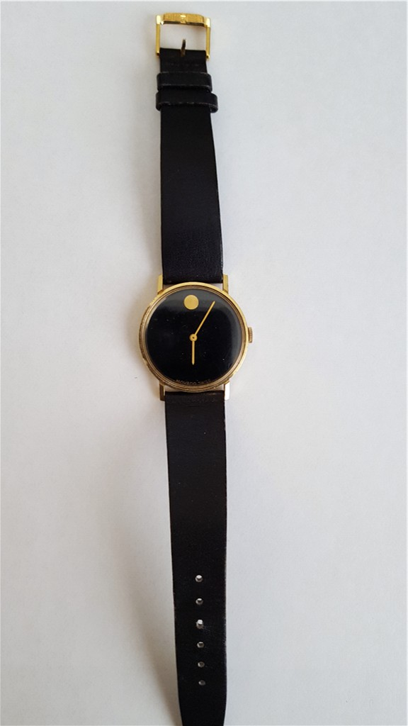 Name:  Movado Museum 14k solid gold11.jpg Views: 209 Size:  74.6 KB