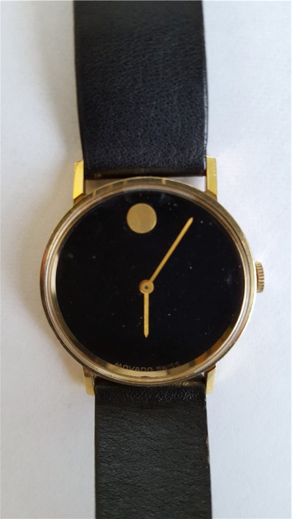 Name:  Movado Museum 14k solid gold13.jpg Views: 212 Size:  98.0 KB