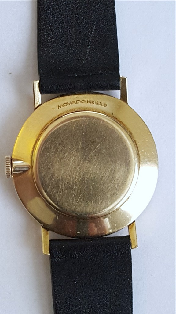 Name:  Movado Museum 14k solid gold7.jpg Views: 201 Size:  139.4 KB