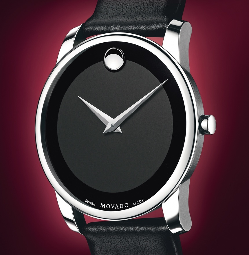 Name:  Movado-Museum-Dial-Classic-watch-2.jpg Views: 311 Size:  163.2 KB