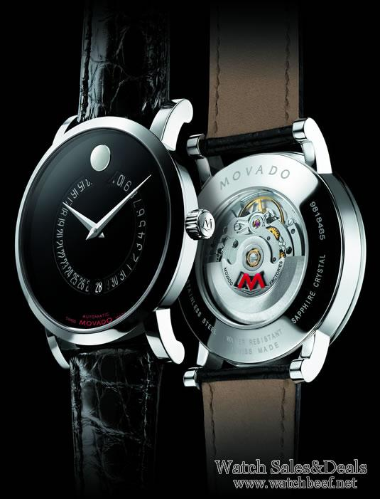 Name:  movado-red-label-museum-calendomatic.jpg Views: 3173 Size:  50.1 KB