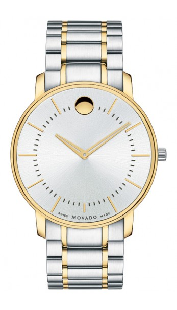 Name:  movado_zps37bd6a6c.jpg