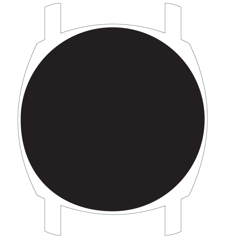 Name:  mpp_black-on-white.png Views: 283 Size:  17.3 KB