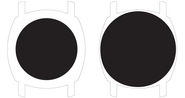 Name:  mpp_black+steel-white-field.png Views: 385 Size:  64.9 KB