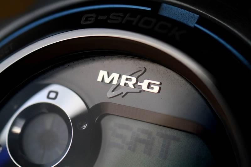 Name:  MR-G-Frogman_63.jpg Views: 288 Size:  34.1 KB