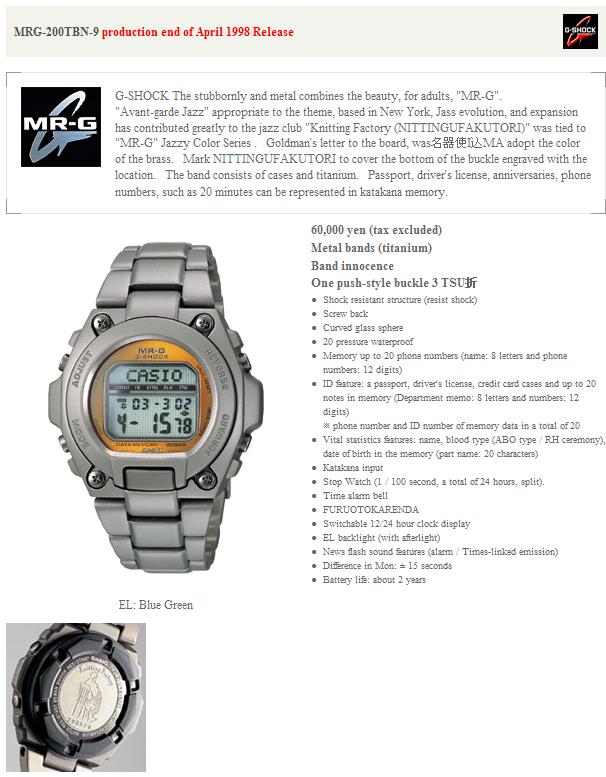 Name:  MRG-200TBN-9.png Views: 305 Size:  178.7 KB