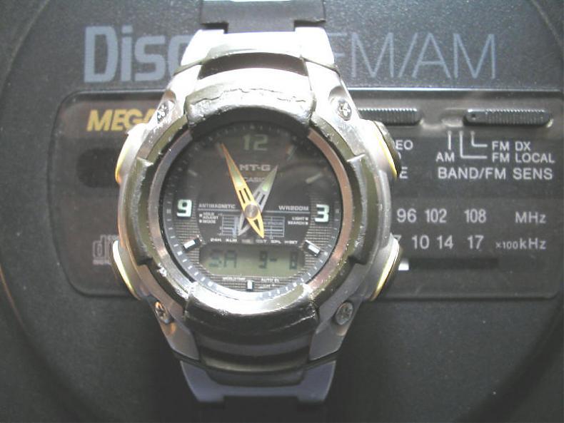 Name:  MTG-500_1.jpg Views: 478 Size:  52.7 KB
