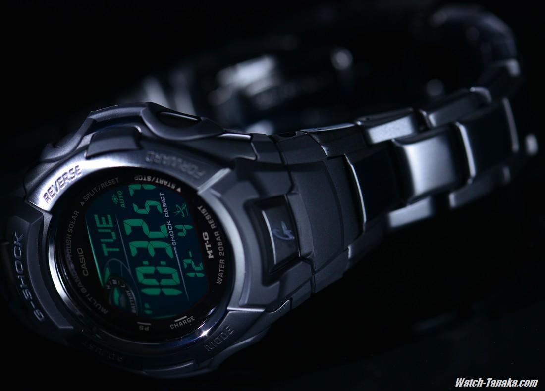 Name:  MTG-M900BD-1JF.jpg Views: 636 Size:  90.9 KB