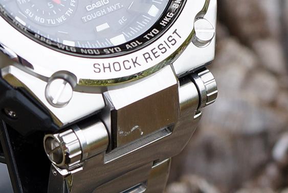 Name:  MTG Shock Resist.jpg Views: 16202 Size:  99.3 KB