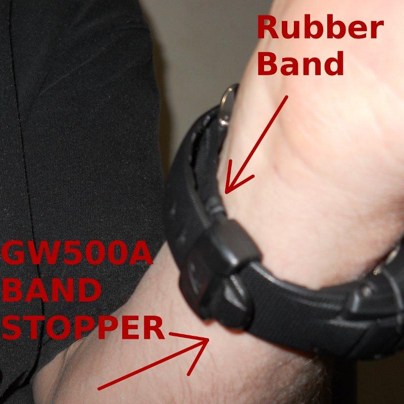 Name:  mtg910-hybrid-band-stoppers.jpg Views: 338 Size:  95.1 KB