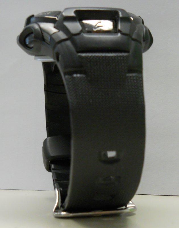 Name:  mtg910-hybrid1.jpg Views: 310 Size:  49.5 KB