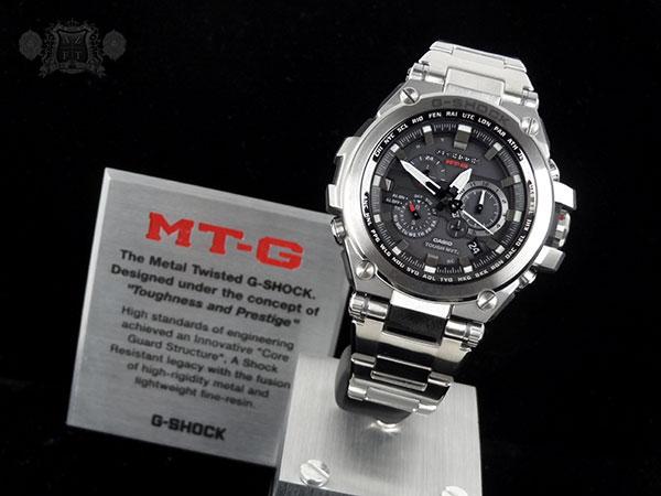 Name:  mtgs1000d-1a-13.jpg Views: 1539 Size:  43.0 KB
