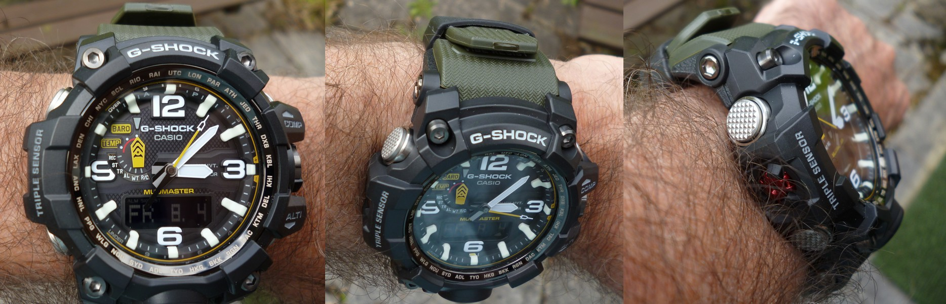 Name:  mudmaster strip.jpg