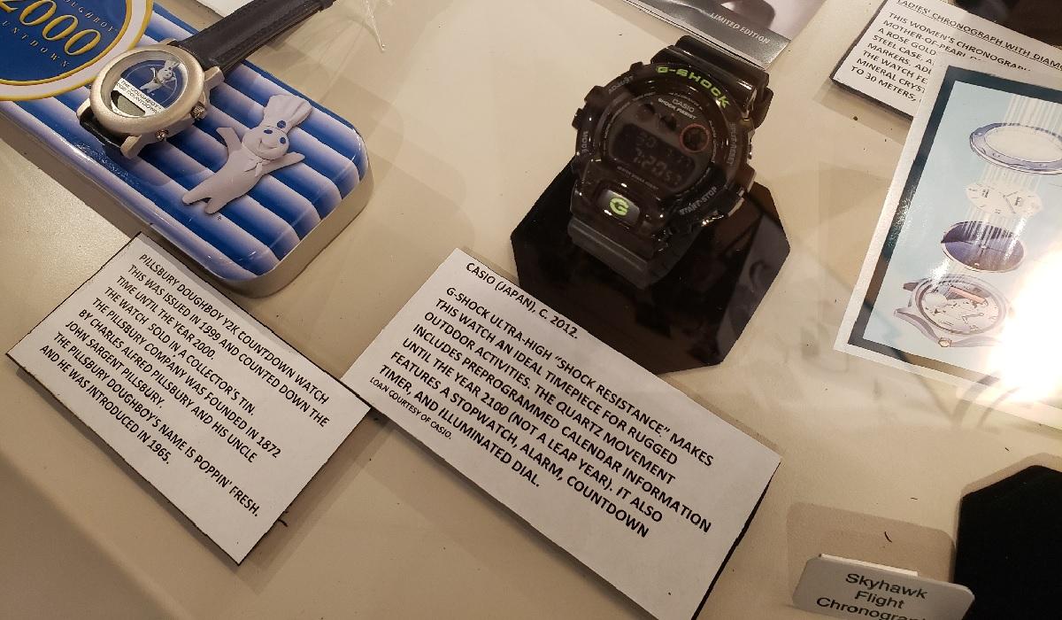 Name:  museum08.jpg Views: 84 Size:  302.4 KB