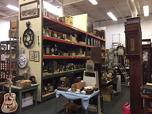 Name:  museum_collections.jpg Views: 107 Size:  62.9 KB