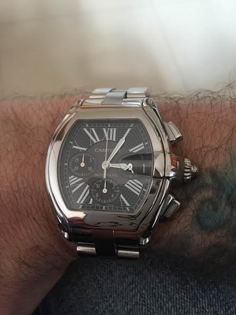 Name:  my cartier roadster 5.jpg Views: 96 Size:  29.4 KB