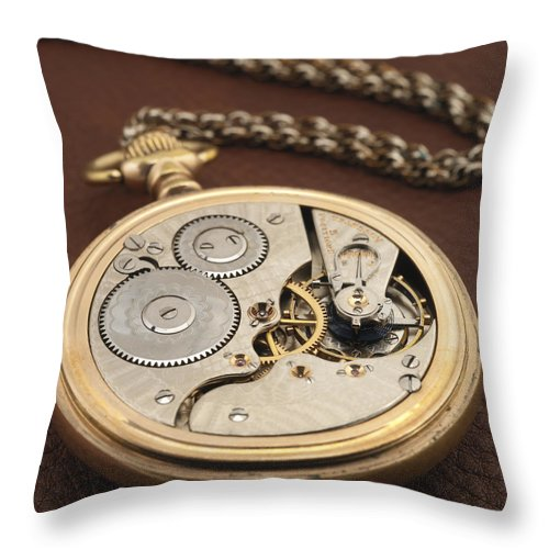 Name:  my-old-pocket-watch-jerry-mcelroy.jpg