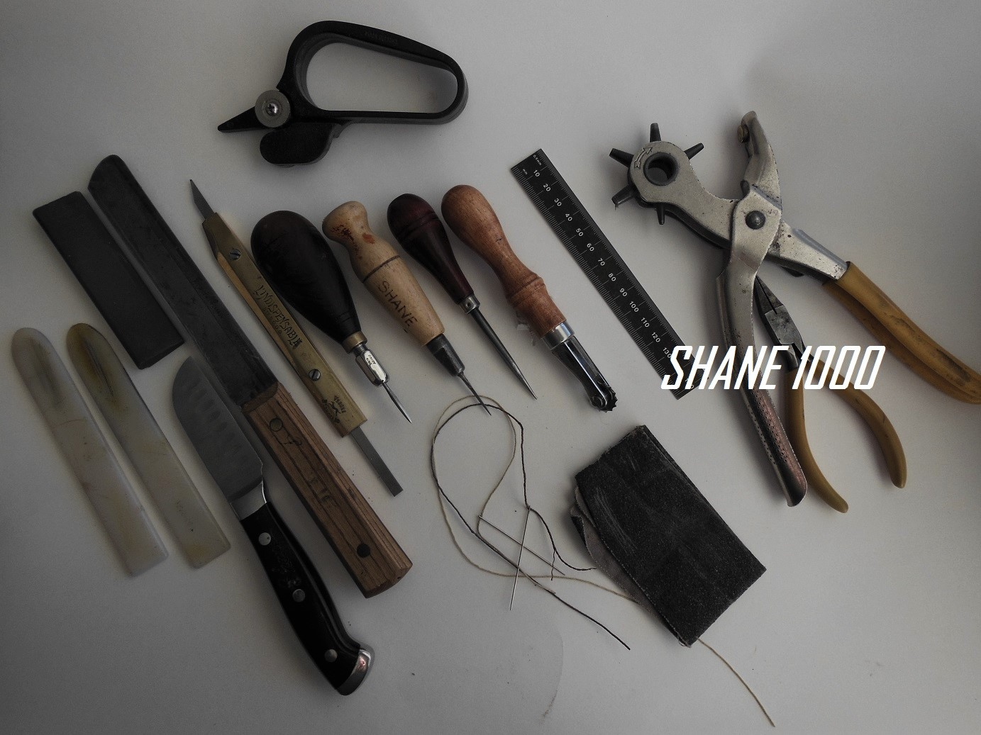 Name:  My tools (3).JPG Views: 201 Size:  346.2 KB