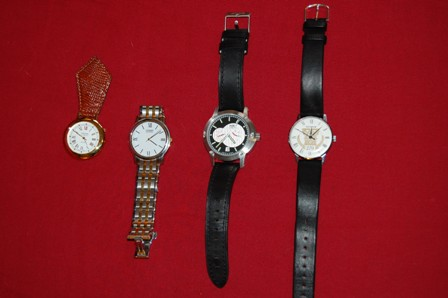 Name:  My watches.jpg
