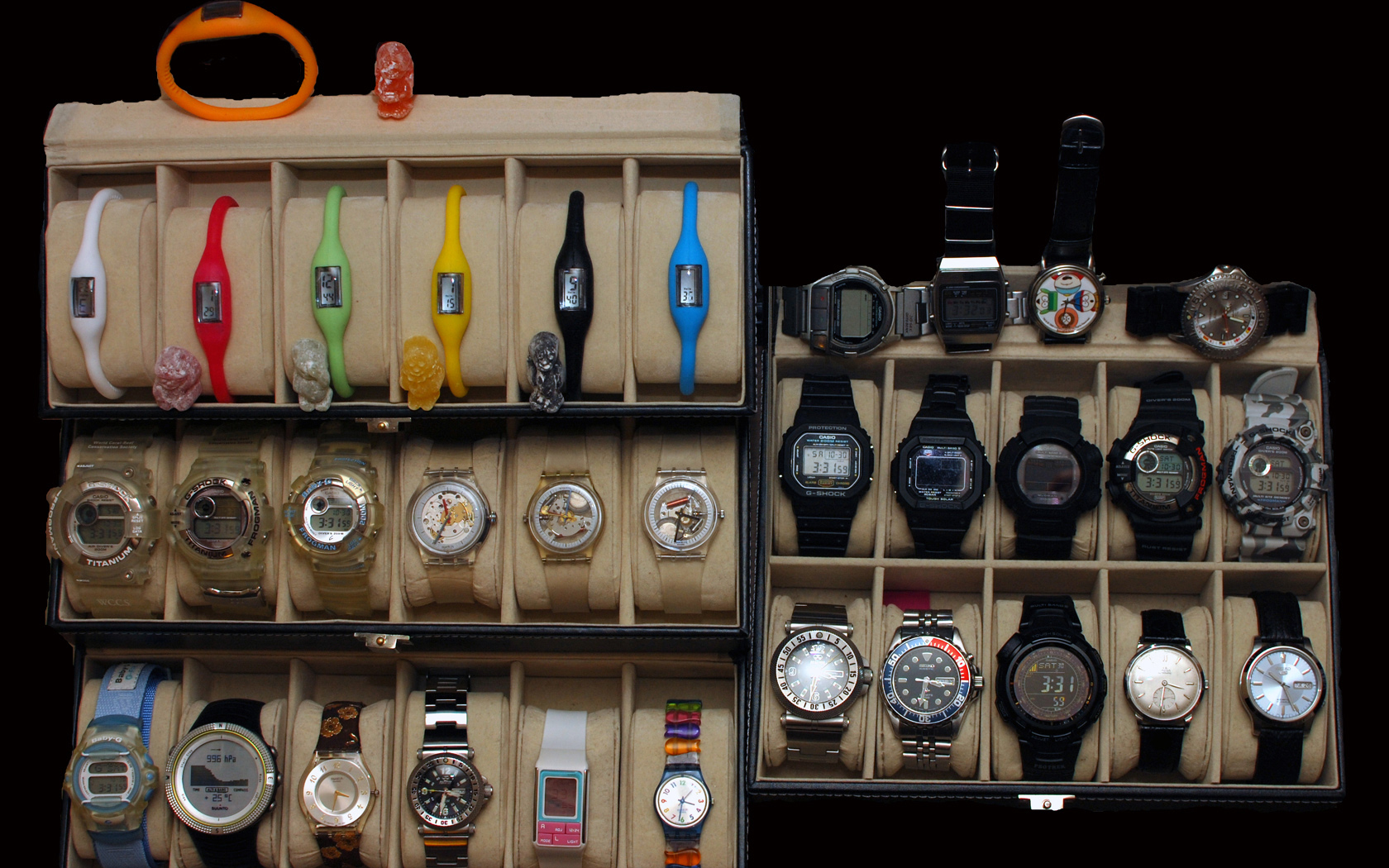 Name:  my watches.jpg Views: 665 Size:  686.9 KB