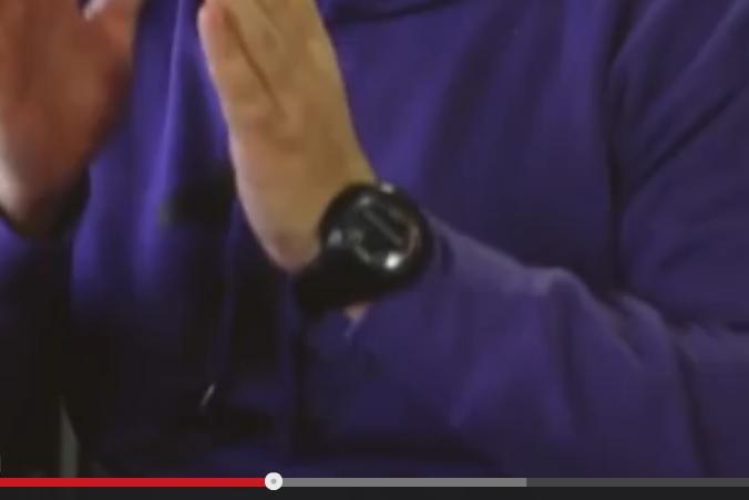 Name:  mystery watch.jpg Views: 165 Size:  28.4 KB