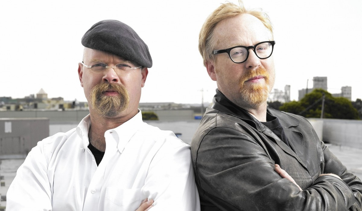 Name:  MythBusters-1200x701.jpg