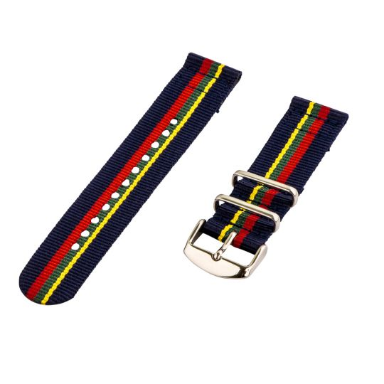 Name:  Navy-Red-Green-Yellow-2-Piece-Classic-Nato-270x270@2x.jpg Views: 306 Size:  29.1 KB