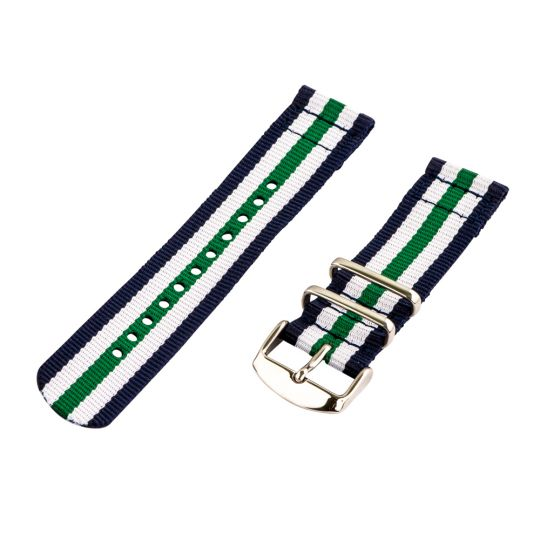Name:  Navy-White-Green-2-Piece-Classic-Nato-270x270@2x.jpg Views: 304 Size:  31.6 KB