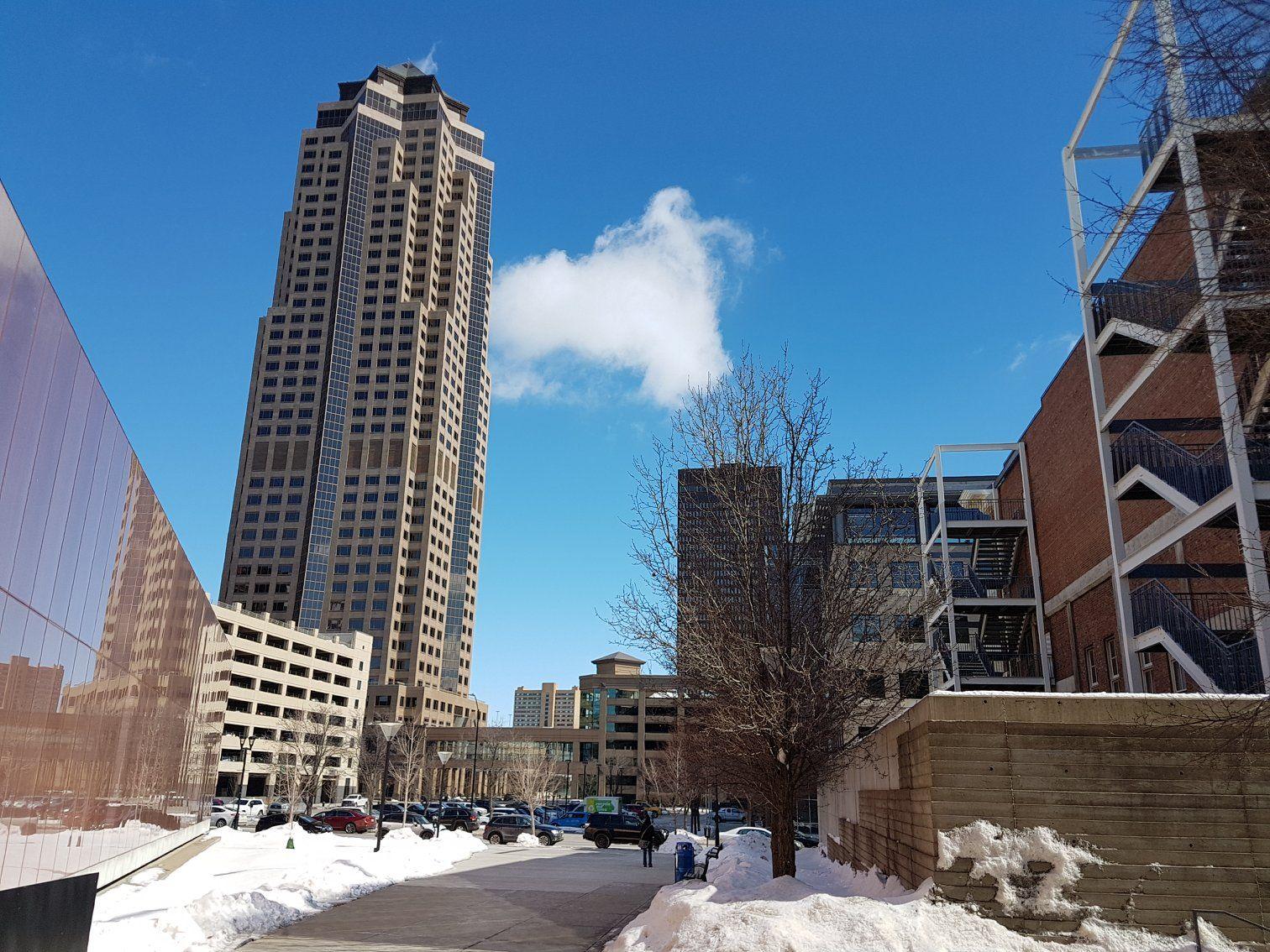 Name:  Near Downtown DSM W.JPEG Views: 45 Size:  371.2 KB