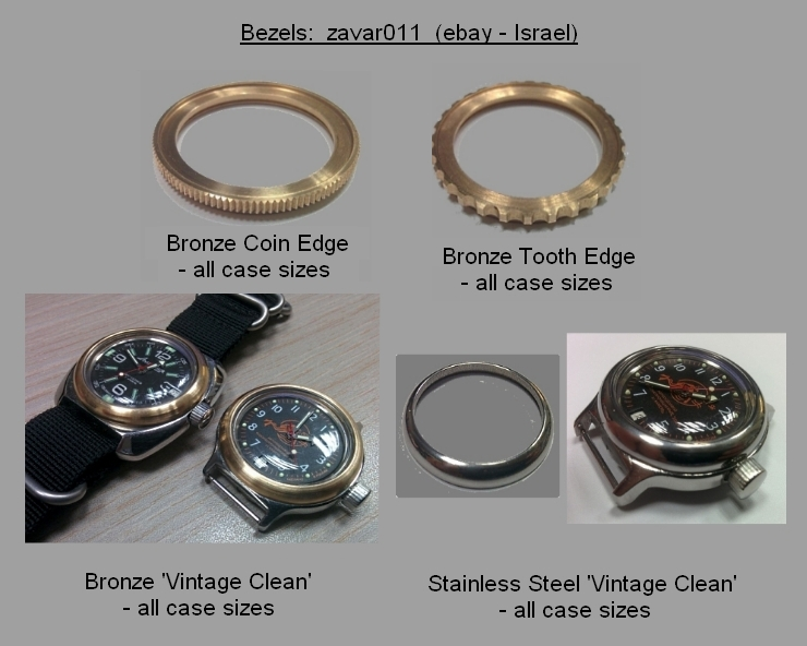 Name:  New Bezels - zavar011.jpg Views: 1184 Size:  188.6 KB