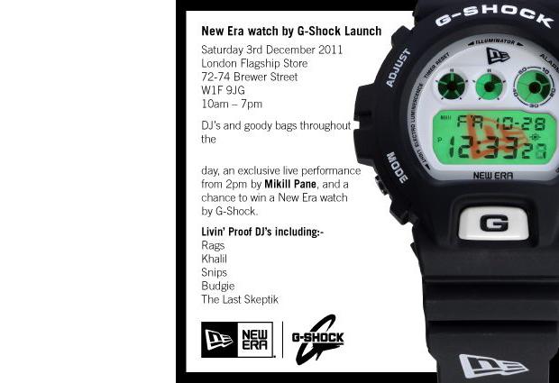 Name:  New-Era-x-G-Shock-Release-Party.jpg Views: 219 Size:  127.7 KB